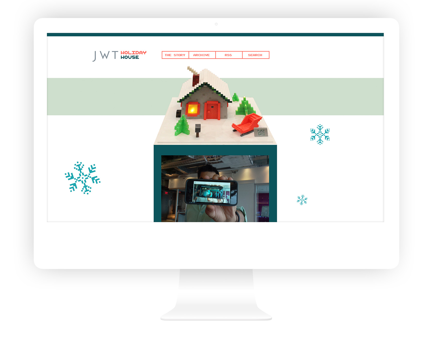 Holiday House Tumblr 01