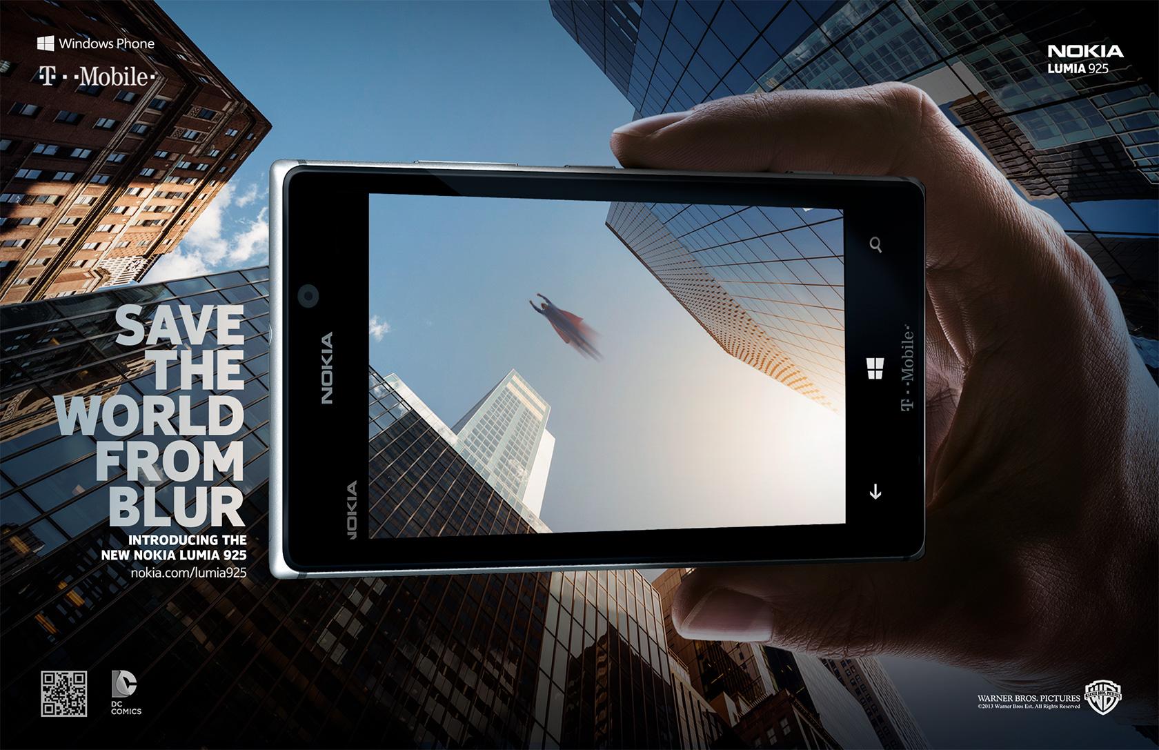 Nokia 925 Print 01 1680×1087