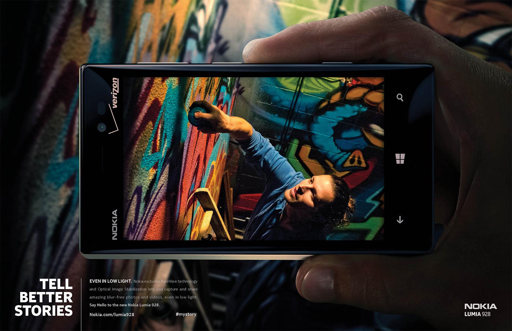 Nokia928 01 1680×1087