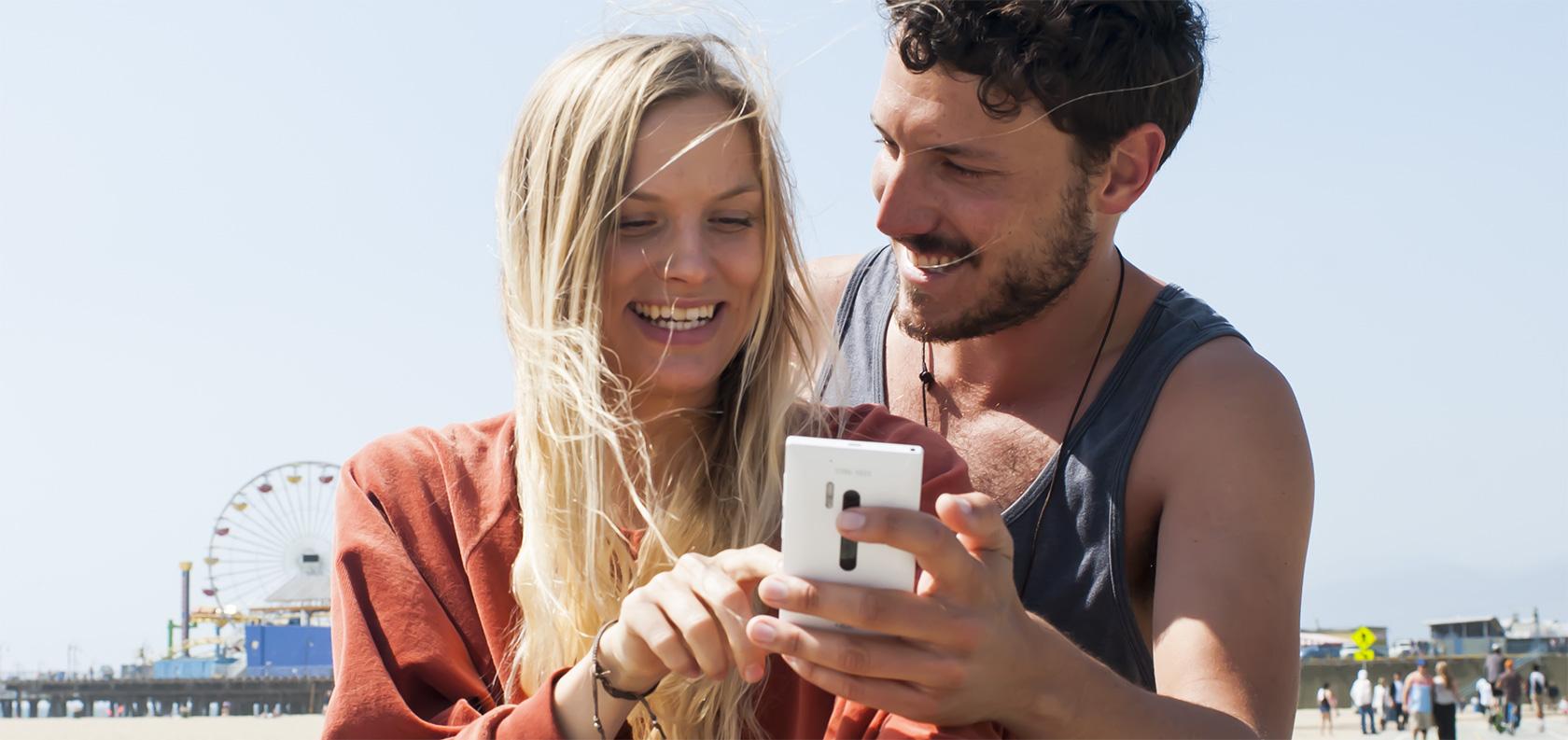 Nokia928 01 1680×793