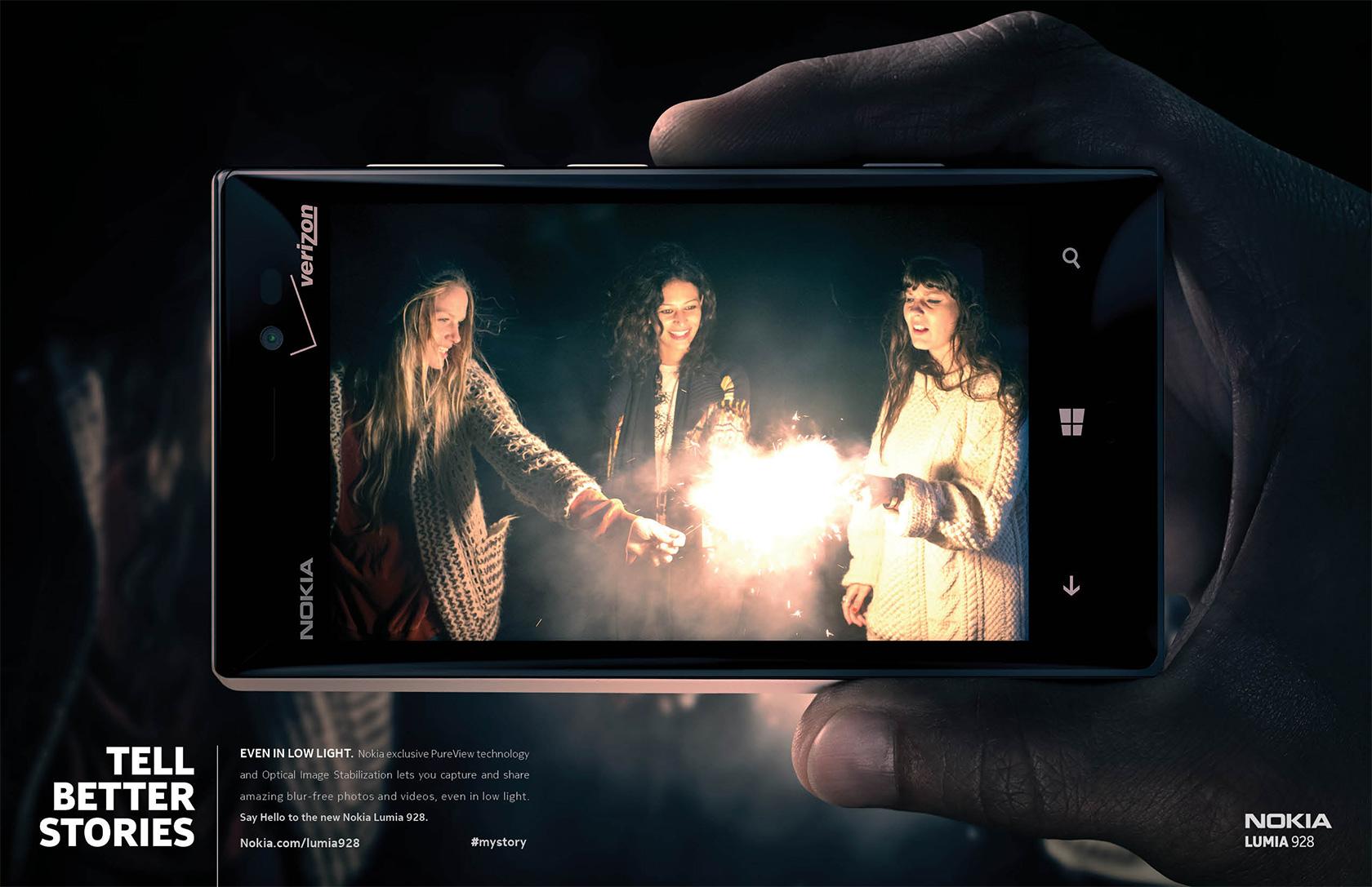 Nokia928 02 1680×1087