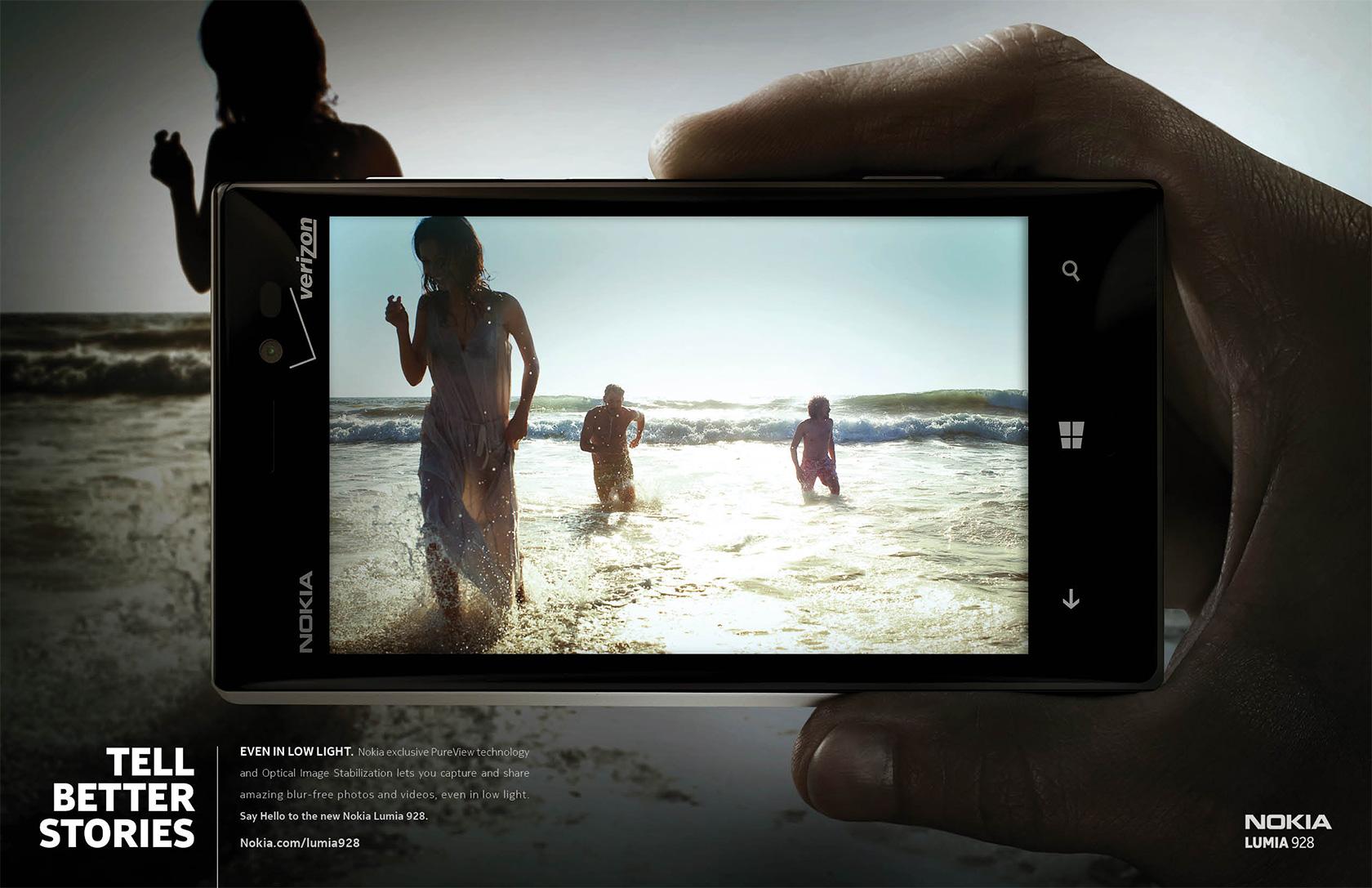 Nokia928 03 1680×1087