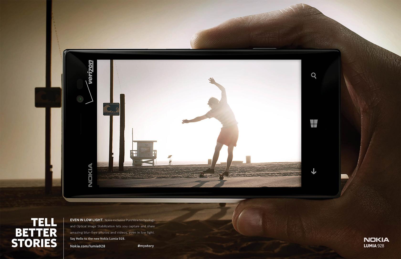 Nokia928 04 1680×1087