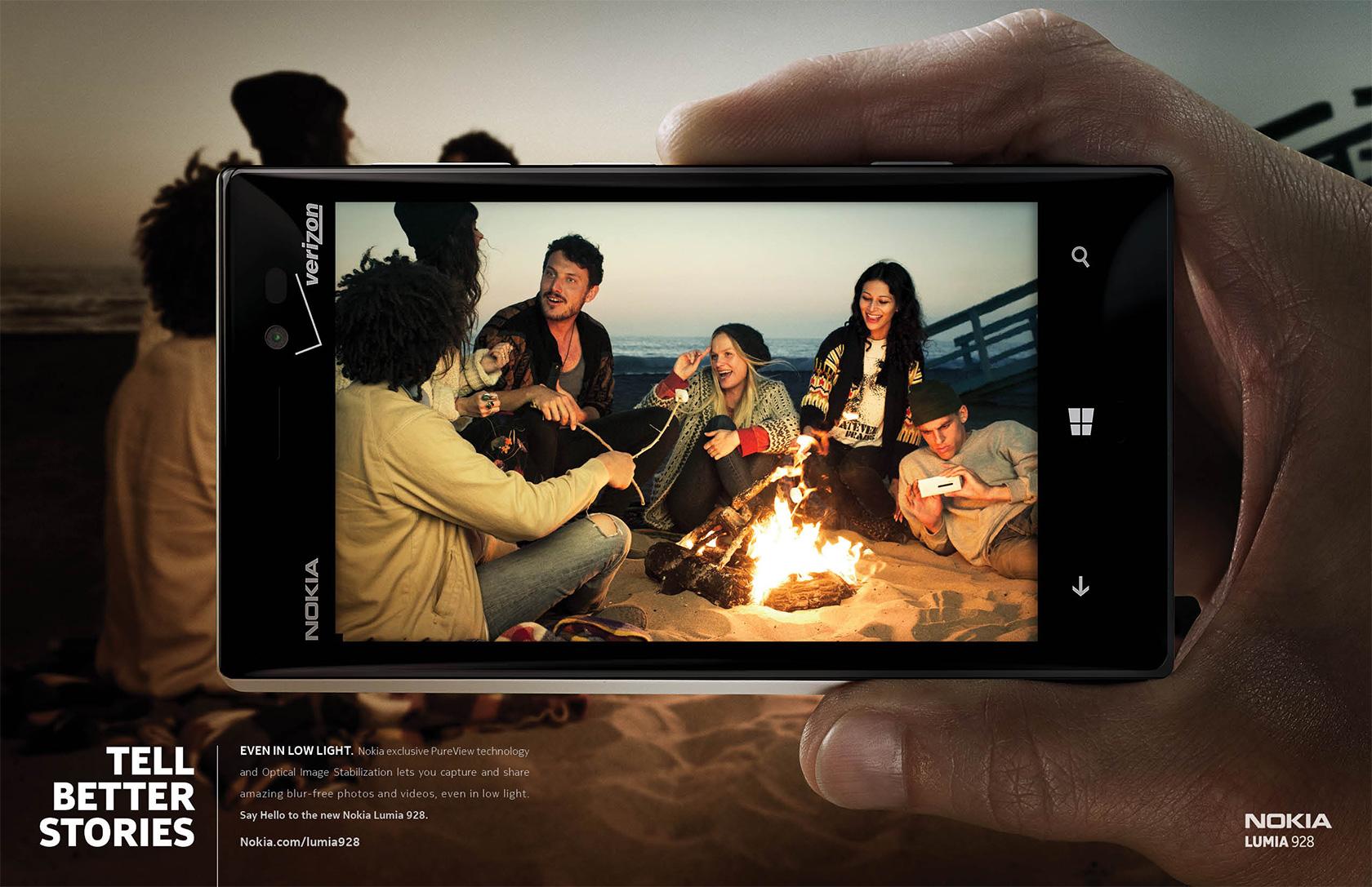 Nokia928 05 1680×1087