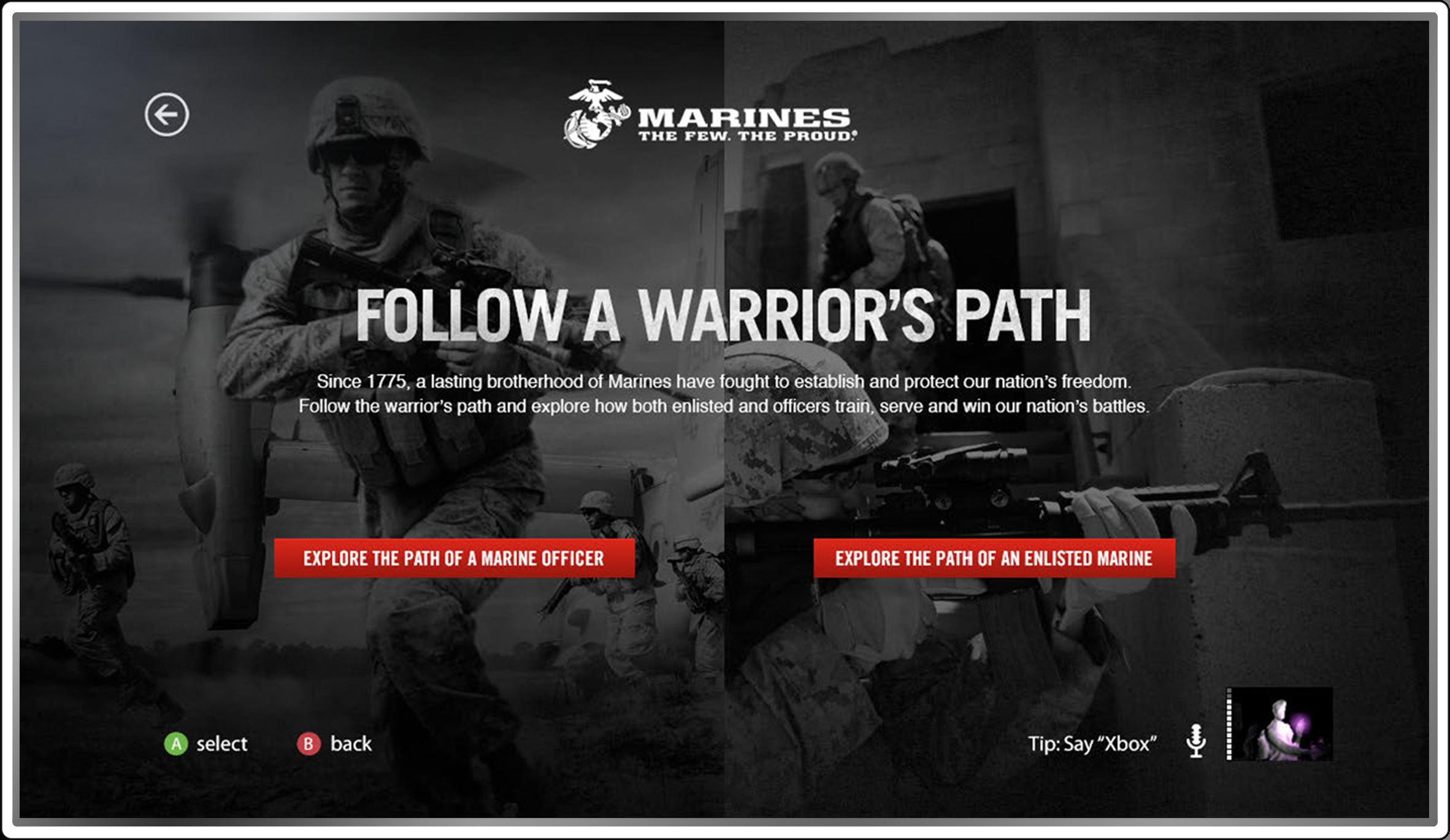 Marines-XBOX-TV-01