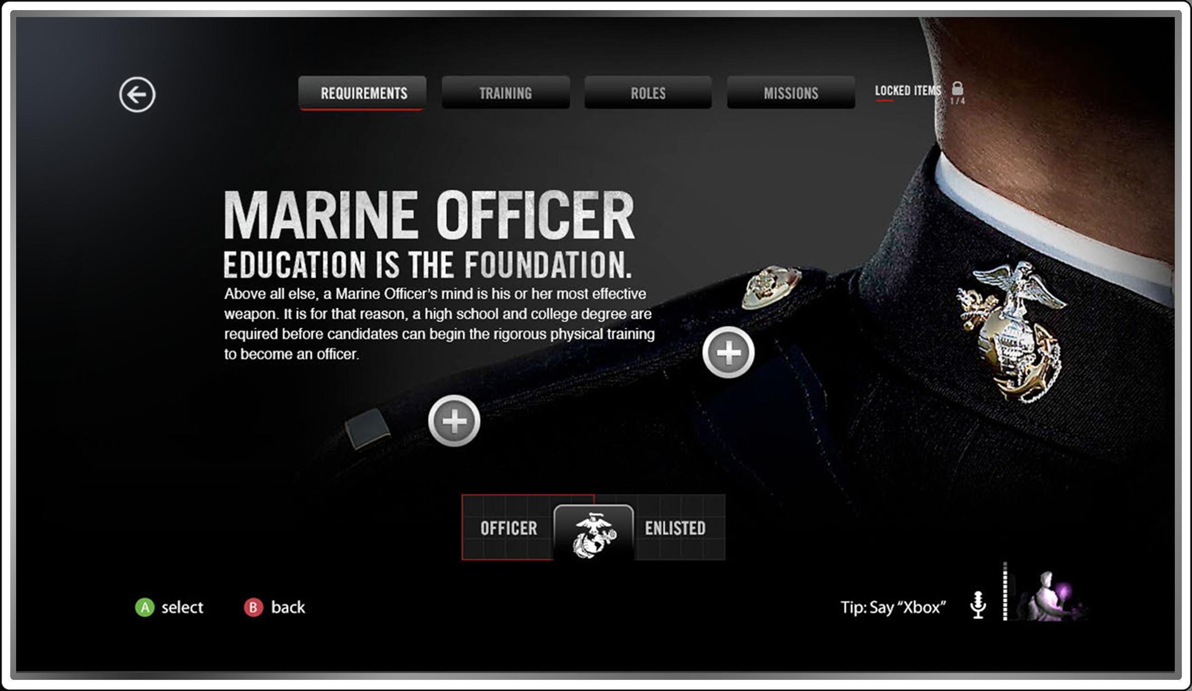 Marines-XBOX-TV-02